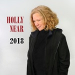 Holly Near - Someone Was Brave Before Me / Move on Over