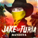 Bandita - Jake La Furia
