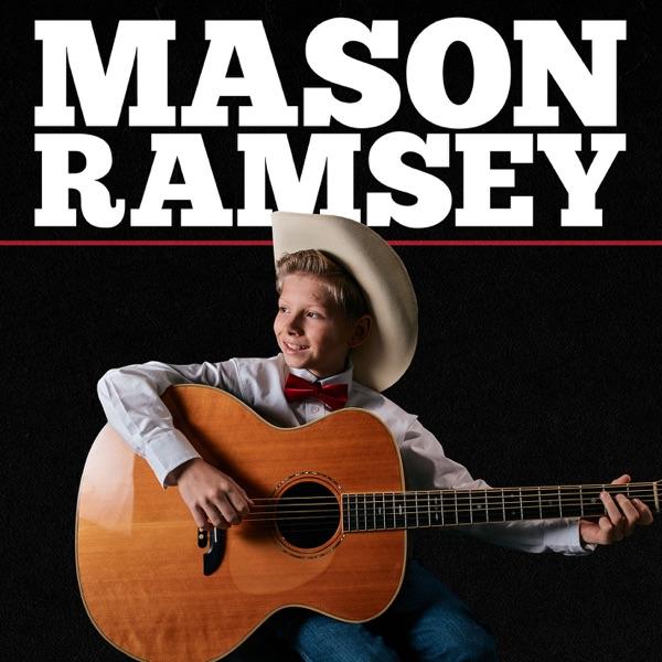 Lovesick Blues - Mason Ramsey song image