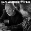 Icon De hemel op het plein (feat. Stef Bos) - Single