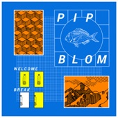Pip Blom - You Don't Want This