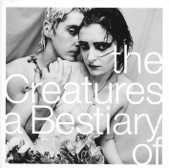 The Creatures - Sky Train