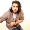 Abr Jubin Nautiyal Anjana Ankur Singh Single