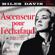 """Miles Davis - Générique (BOF """"Ascenseur pour l'échafaud"""")"""
