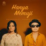 Krisdayanti & Sandhy Sondoro - Hanya Memuji