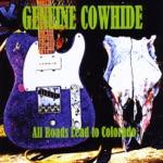 Genuine Cowhide - Nitro Twang