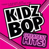 KIDZ BOP Greatest Hits!