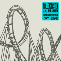 Rollercoaster Mp3 Songs Download