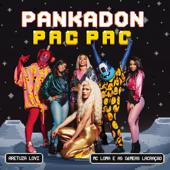 Pac Pac (feat. MC Loma e As Gêmeas Lacração)
