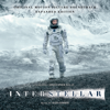 Hans Zimmer - Interstellar (Original Motion Picture Soundtrack) [Expanded Edition] обложка