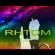 Rhtdm  Flip - SAM BOI