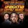 Download Ifeoma Umu Igbo (feat. Chukwuemeka Odumeje & Onyeoma Tochukwu) - Zoro Mp3