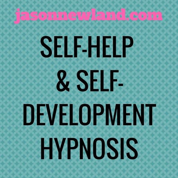 Self-Help & Self-Development Hypnosis