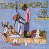 Third World - Now That We Found Love (Single) artwork