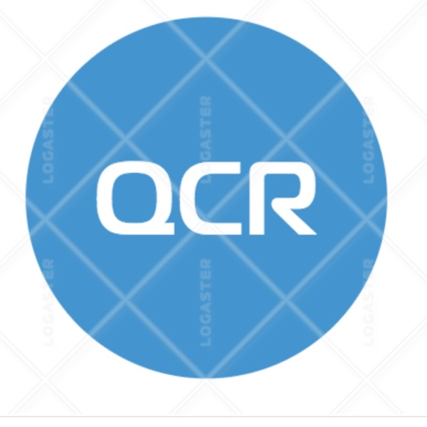 QCR GLOBAL GROUP present's the Titan thought leader podcast