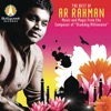 The Best of A. R. Rahman - Music and Magic from the Composer of Slumdog Millionaire