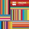 Pacha 2018 - Various Artists