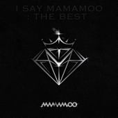 mumumumuch - MAMAMOO