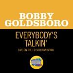 Everybody's Talkin' (Live On The Ed Sullivan Show, February 8, 1970) - Single