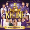 Krone 5 - Various Artists