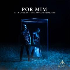 Por Mim (feat. João Paulo Rodrigues)