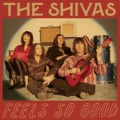 The Shivas - Undone