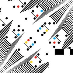 Domino (David Guetta Remix)