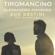 Icon for Due destini (18th Anniversary) [feat. Alessandra Amoroso]