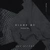 Jay Aliyev - Blame Me artwork
