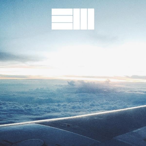 Keep It Movin (feat. John Anthony) - Single