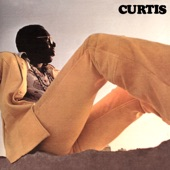 Curtis Mayfield - Move On Up