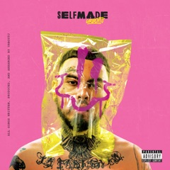 Selfmade (feat. Violette Wautier)