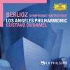 Hector Berlioz - Symphonie fantastique, Op. 14: IV. Marche au supplice