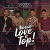Nosso Love é Top feat Diego Victor Hugo Single