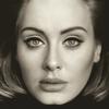 Adele - Hello  arte