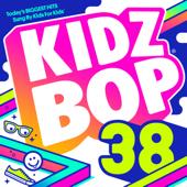 Kidz Bop 38