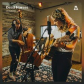 Dead Horses on Audiotree Live - EP