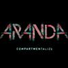 Aranda - Compartmentalize artwork