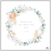 Bered Dig Att Möta Din Gud (Live) [Live]