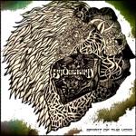 Stonekind - Swamp Stomp