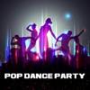 Pop Dance Party