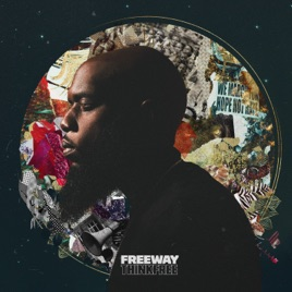 Freeway – Think Free [iTunes Plus M4A] | iplusall.4fullz.com