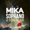 le-coeur-holiday-feat-soprano-single
