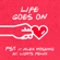 PS1 Life Goes On (feat. Alex Hosking) [KC Lights Remix] - PS1