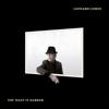 Leonard Cohen - You Want It Darker Grafik