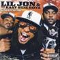 Get Low by Ying Yang Twins, Lil Jon & The East Side Boyz