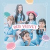 #Cookie Jar - EP, Red Velvet