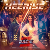 Heeriye From Race 3 - Meet Bros, Deep Money & Neha Bhasin mp3
