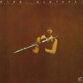 Bobbi Humphrey - Ain't No Sunshine