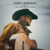 God Bless the Boy (Cori's Song) by Cody Johnson iTunes Track 1